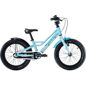 s'cool faXe 16 3-S Alloy Kinderen, lightblue